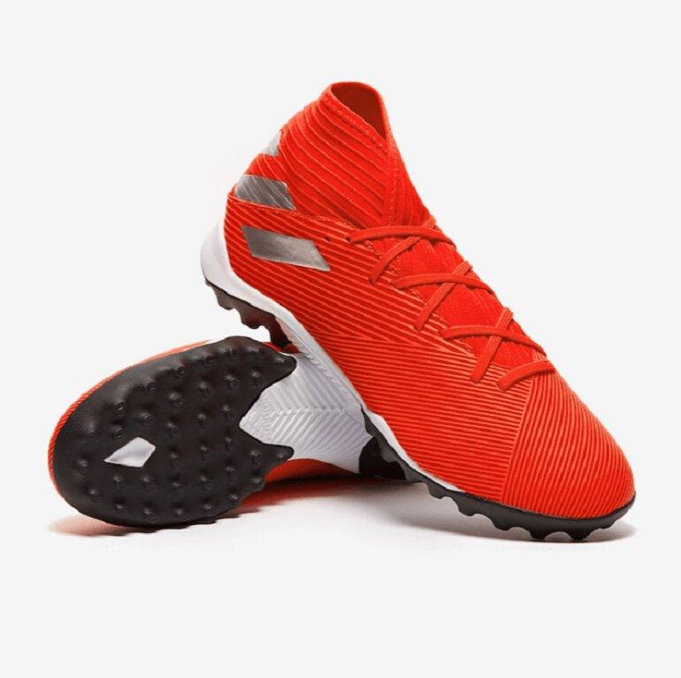 Giày đá bóng tốt nhất Adidas Nemeziz 19.3