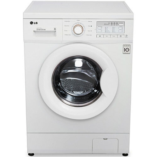 Máy giặt LG WD9600
