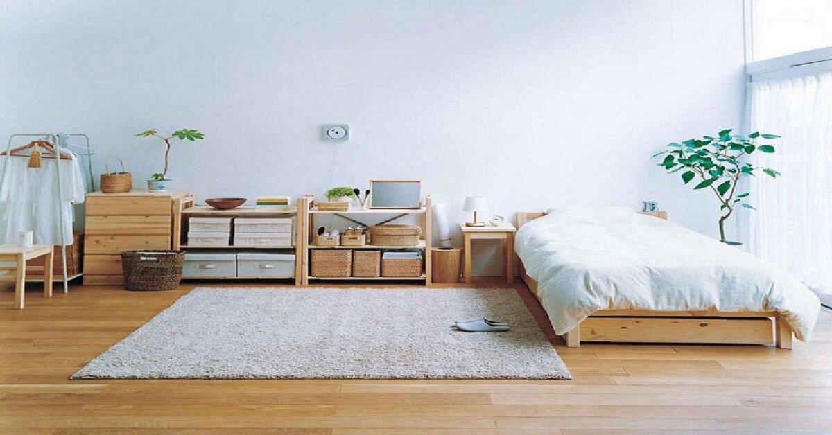 nội thất Hàn Quốc có tốt không?