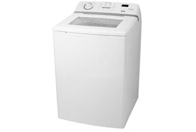 Máy giặt Electrolux EWT704 với giá cả phải chăng