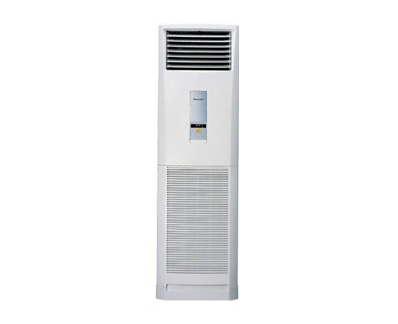 Máy lạnh tủ đứng Panasonic 1 chiều CU/CS-C28FFH