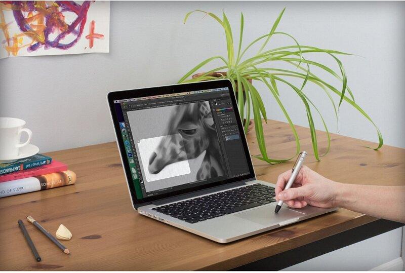 Chọn laptop đồ họa tốt cho sinh viên thiết kế