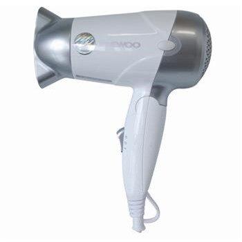Máy sấy tóc Daewoo DWH-95S