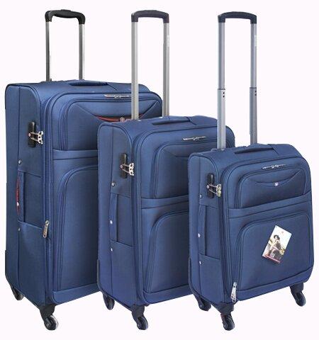 Anh em vali có tốt không?