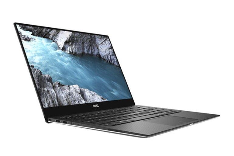 laptop pin trâu nhất 2018