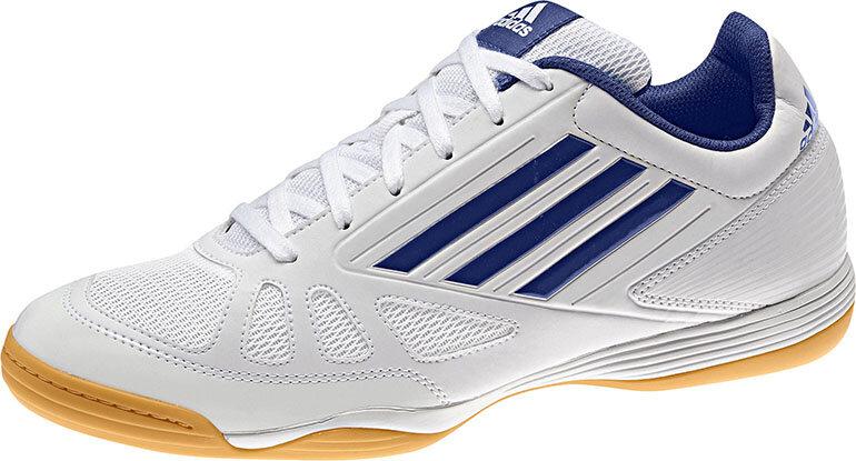 Giày bóng bàn Adidas có tốt không?