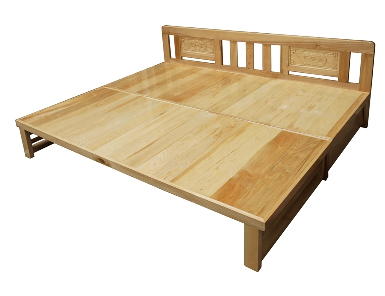 giường ghế gấp