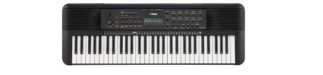 Đàn organ Yamaha PSR-E273