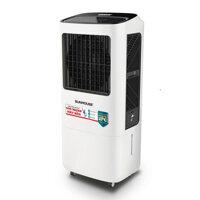 Quạt điều hòa không khí Sunhouse SHD7768 - 69 lít, 250W
