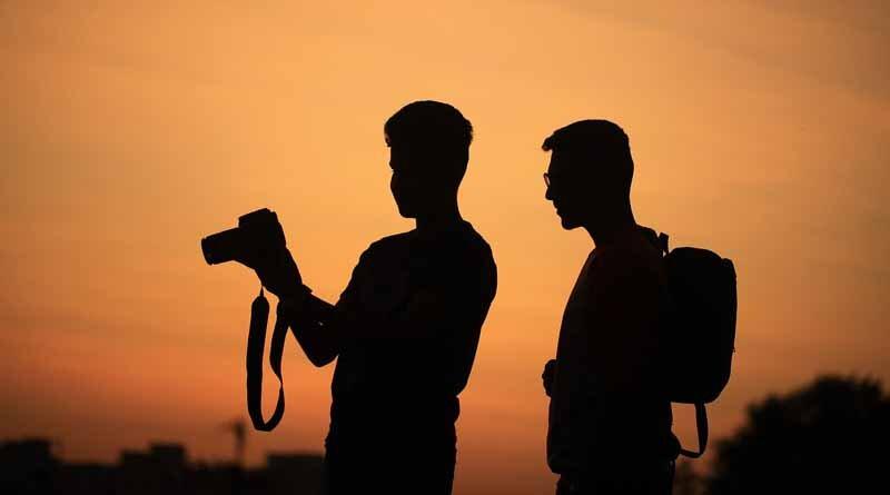 Hướng dẫn cách chọn mua máy ảnh để đi du lịch