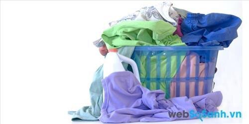Samsung WA10J5710SG có khối lượng giặt 10 Kg (nguồn: internet)