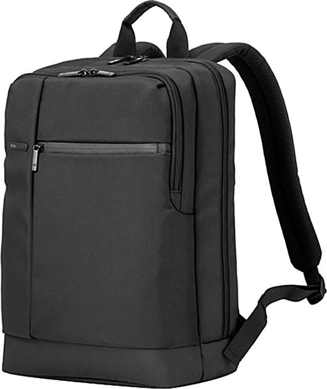 Balo đựng laptop 15.6 inch Xiaomi Mi Business Backpack