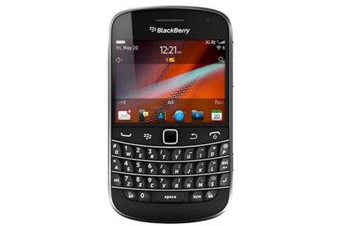 BlackBerry-Bold-9900-jpg-1345225849_480x