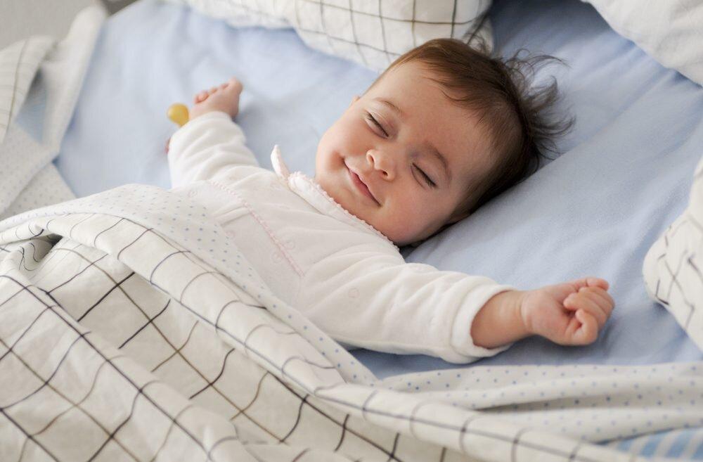 Muốn giấc ngủ ngon, chất lượng trước tiên cần mua nệm thật tốt