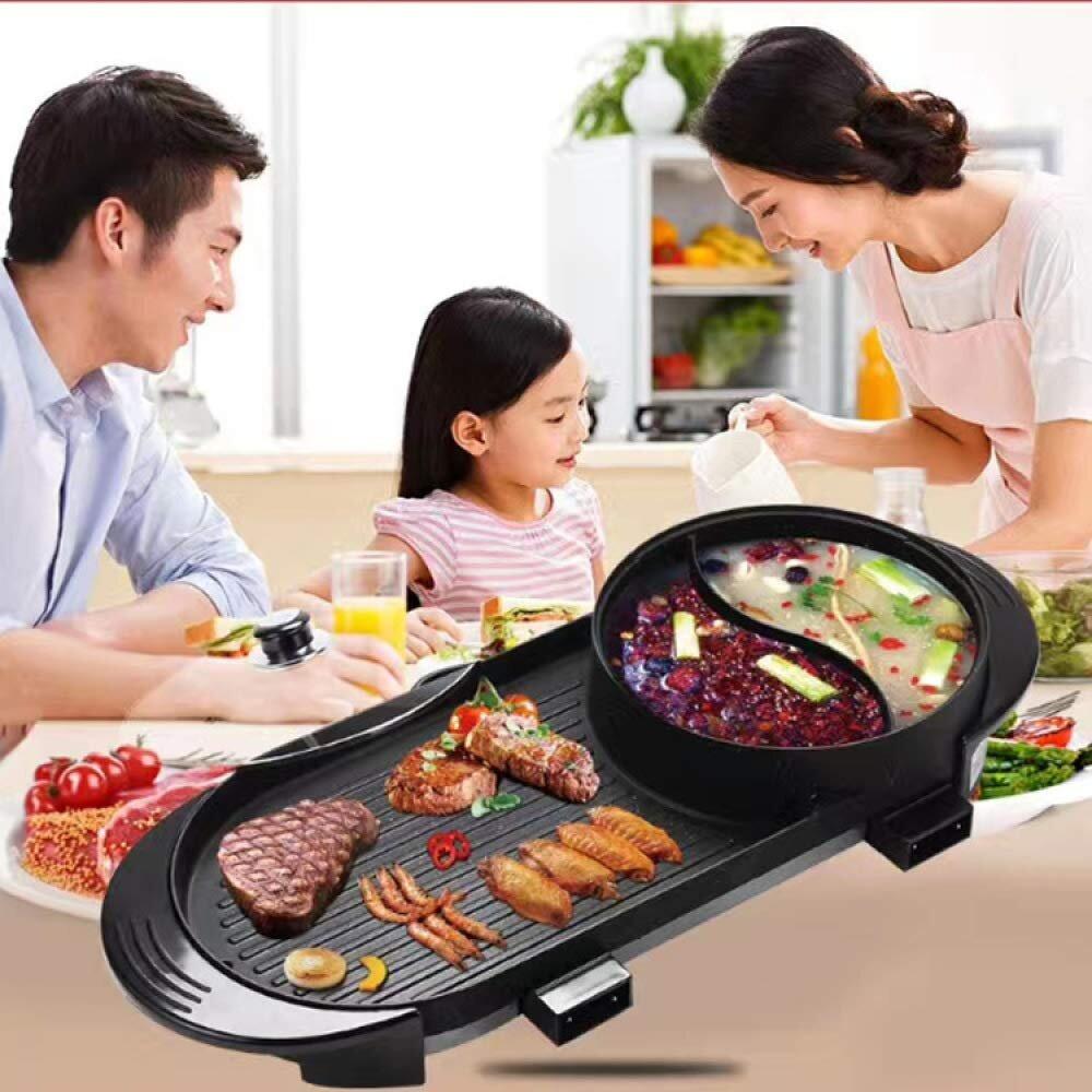 Các sản phẩm mang thương hiệu Gali vẫn luôn được rất nhiều gia đình tin tưởng lựa chọn