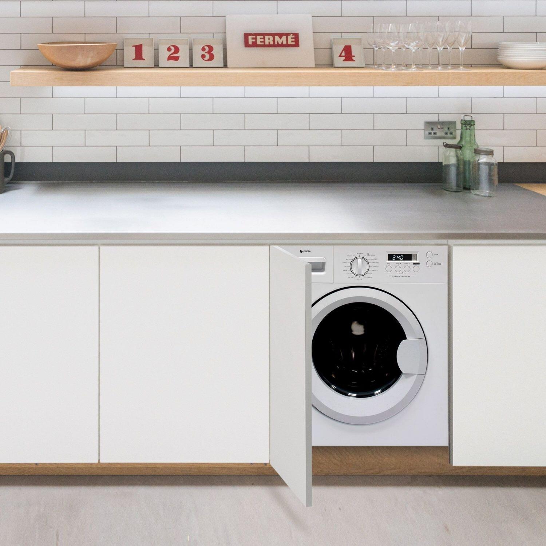 Máy giặt Electrolux có đáng mua không? (Nguồn: thegioidienmayonline.com)