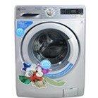 Máy giặt Electrolux EWF12732 (EWF-12732) - Lồng ngang, 7 kg