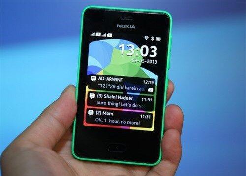 Nokia-Asha-501-5-JPG-136809185-9775-8063