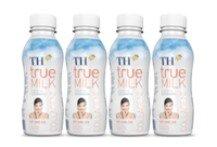 Sữa bổ sung Collagen (180ml)