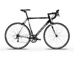Xe đạp đua Cannondale CAAD8 8 Claris