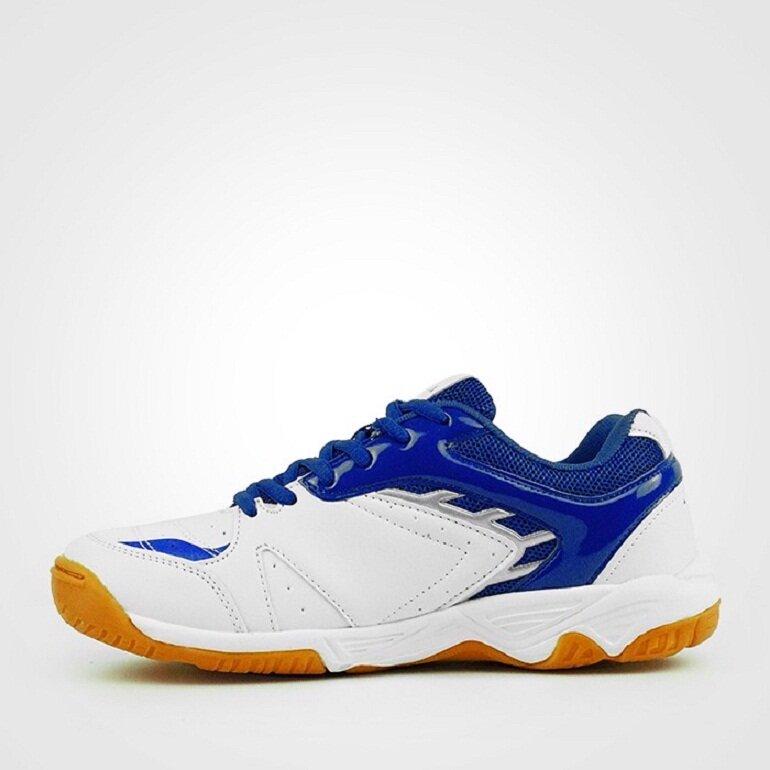 Giày đánh bóng chuyền nữ Promax PR 17011
