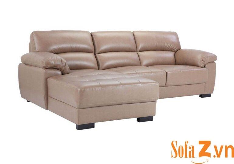 sofaz