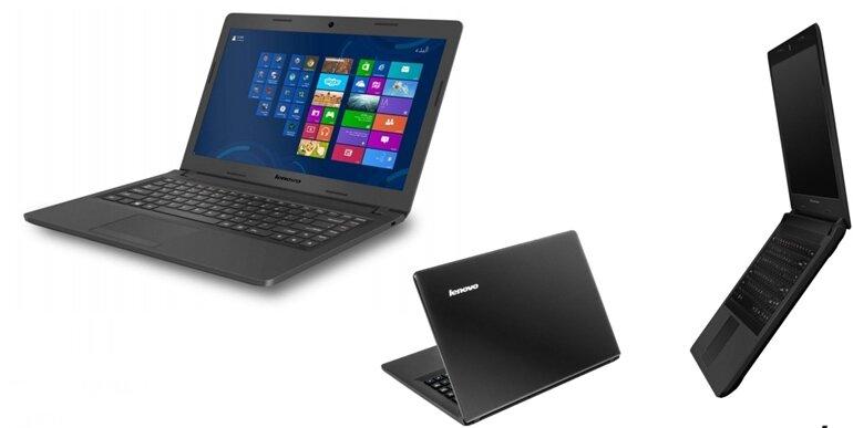 laptop lenovo giá rẻ