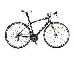 Xe đạp thể thao GIANT AVAIL ADV SL 1 ISP