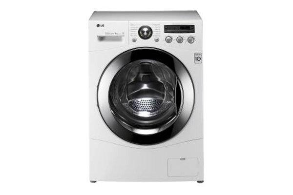 LG WD11600 - 7,5Kg