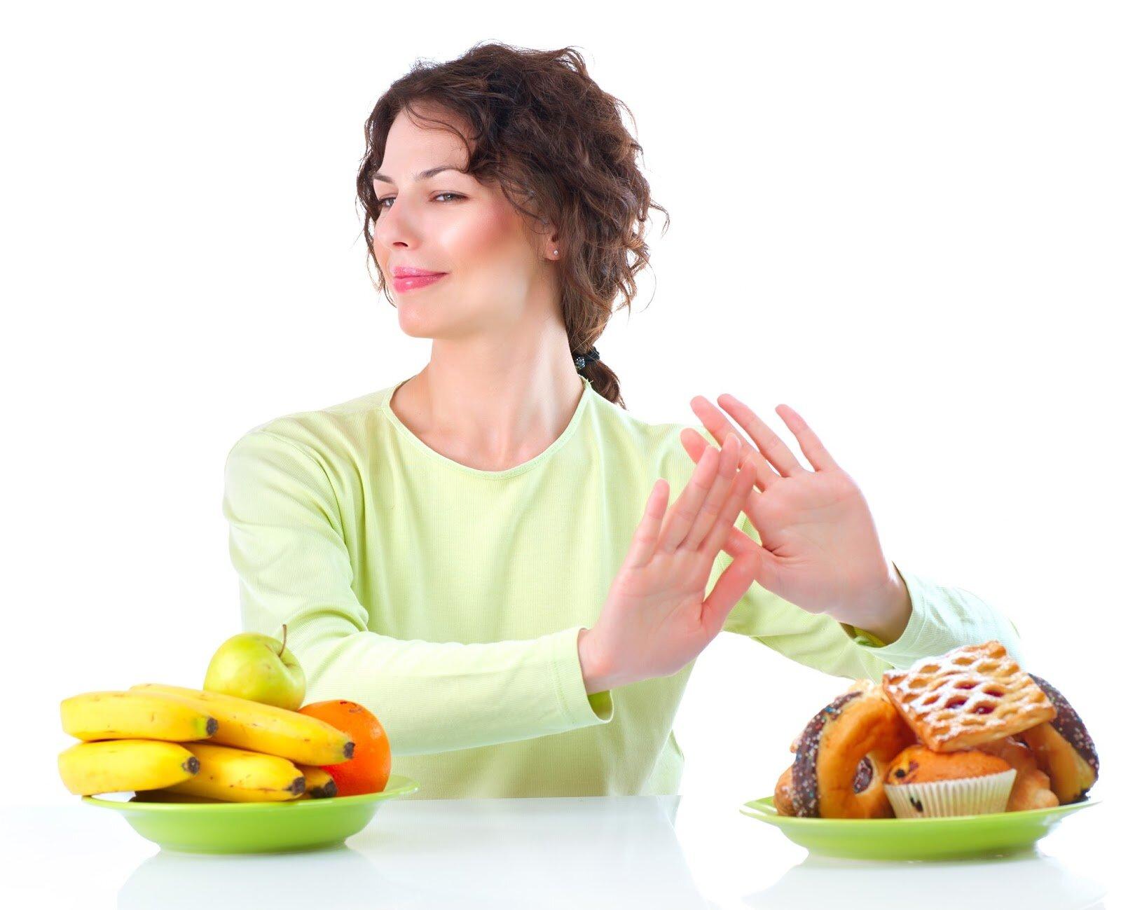 Chế độ ăn uống phù hợp cũng giúp giảm nguy cơ mắc bệnh mất trí nhớ (nguồn: internet)