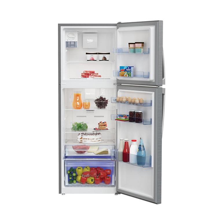 tủ lạnh beko tốt nhất