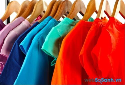 Samsung WA10J5710SG giặt sạch cặn bột giặt và xơ vải bám trên quần áo