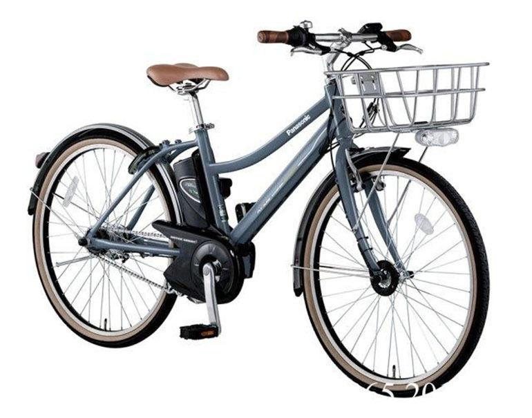 xe đạp điện giá rẻ 2020