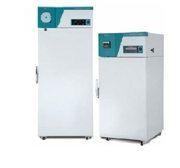 Tủ lạnh âm sâu Jeiotech FHG-150 (156lit, -15 ~ 0℃)