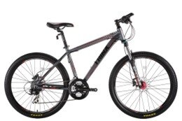 Xe đạp thể thao TRINX X1A X-TREME