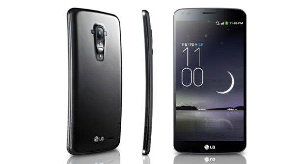 Điểm mặt loạt smartphone mới sắp được bán tại Việt Nam