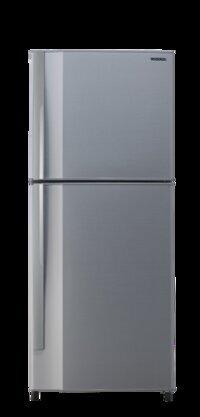 Tủ lạnh Toshiba GR-S21VPB (GR-S21VPB-S/ GR-S21VPB(DS)) - 186 lít, 2 cửa