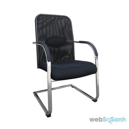 ghế chân quỳ