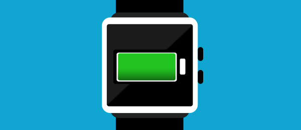 smartwatch 9