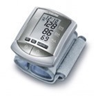 Máy đo huyết áp Beurer BC16 (BC 16)