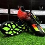 Adidas Messi 15.3 FG-AG Core Black- Solar Green- Solar Red AF4852 (1)