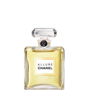 Chanel Fragrance ALLURE PARFUM BOTTLE (7.5 ml)