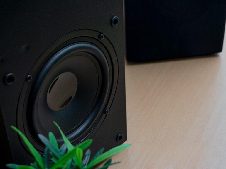 soundmax ak 800
