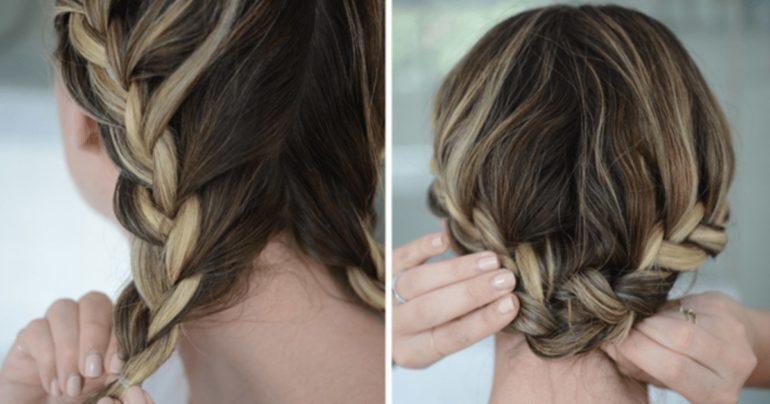 tóc-tết-thấp