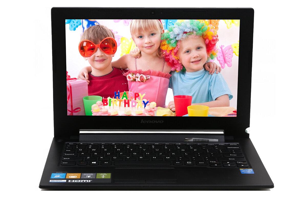 Laptop Lenovo IdeaPad S2030 59429674