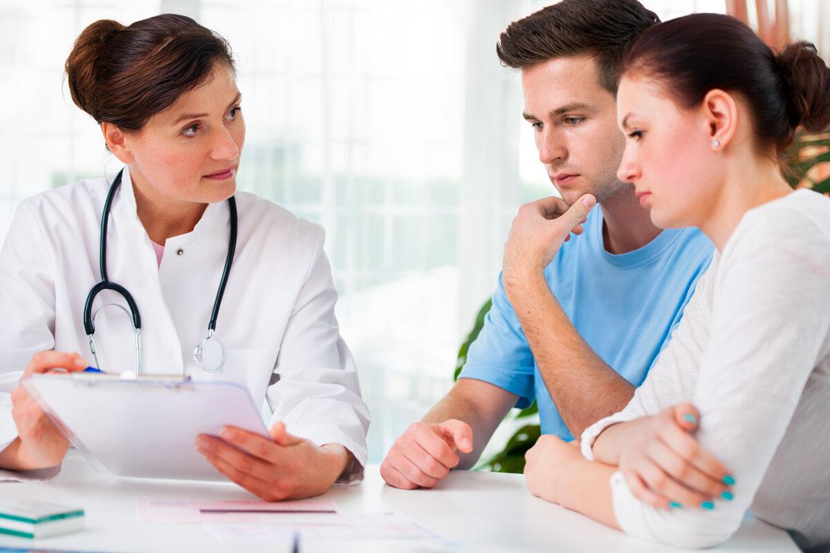 Cần tham khảo ý kiến bác sĩ nếu bạn đang mắc một số bệnh tránh dùng máy massage
