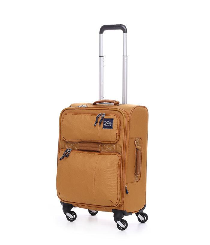 vali kéo giá rẻ