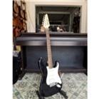 Đàn Guitar Điện Fender STARCASTER