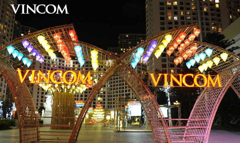 điểm đi chơi đêm trung thu tại Hà Nội
