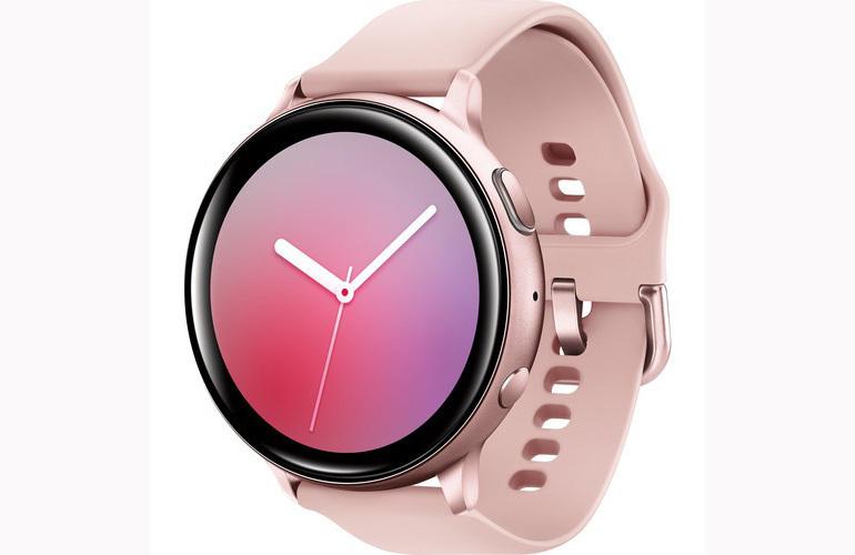 đồng hồ thông minh chính hãng Samsung